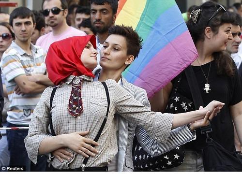Muslim-Pride2